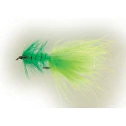 Nobbler Green