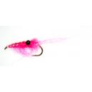 Super-Reke Pink