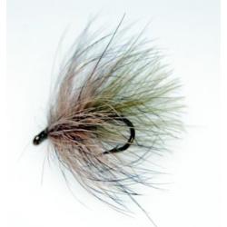 Fly Fur 15