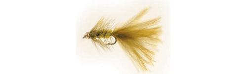 Goldhead Nobbler