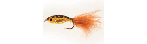 Epoxyfish